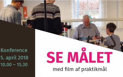 5th April 2018, Denmark, Roskilde